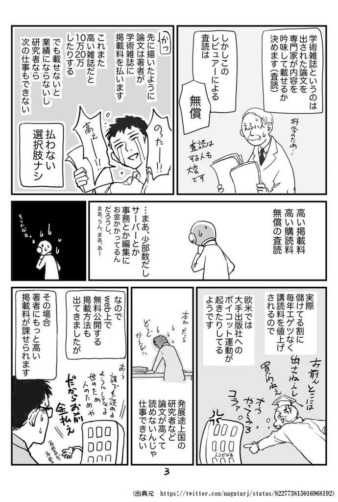 f:id:nakami_midsuki:20170124220507j:plain