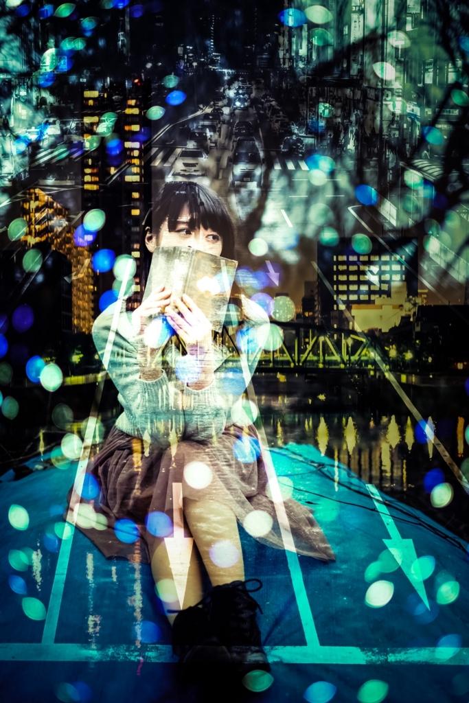 f:id:nakami_midsuki:20170216150812j:plain