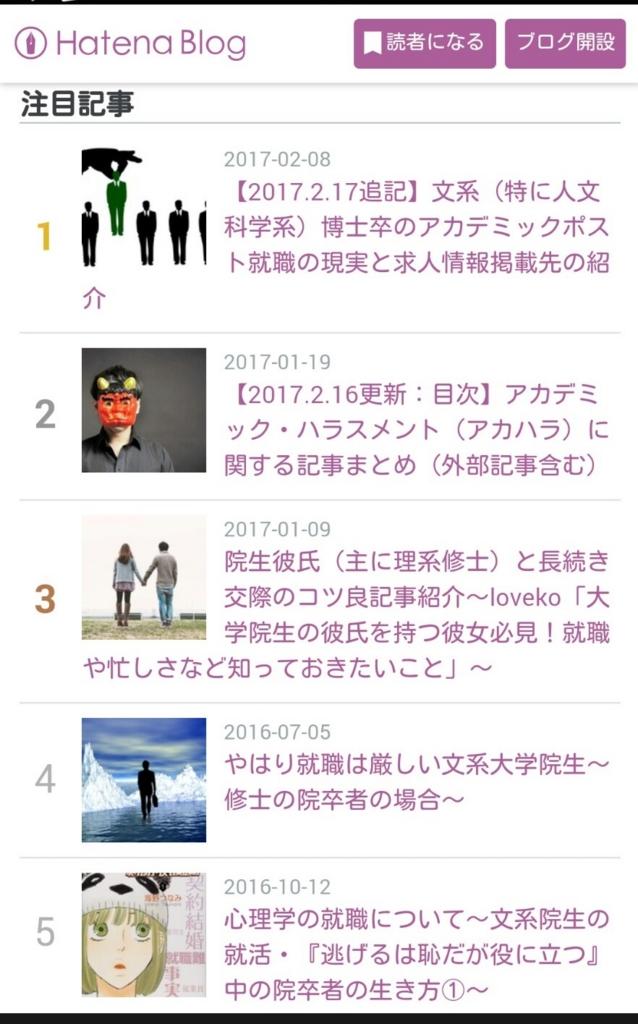 f:id:nakami_midsuki:20170220231056j:plain