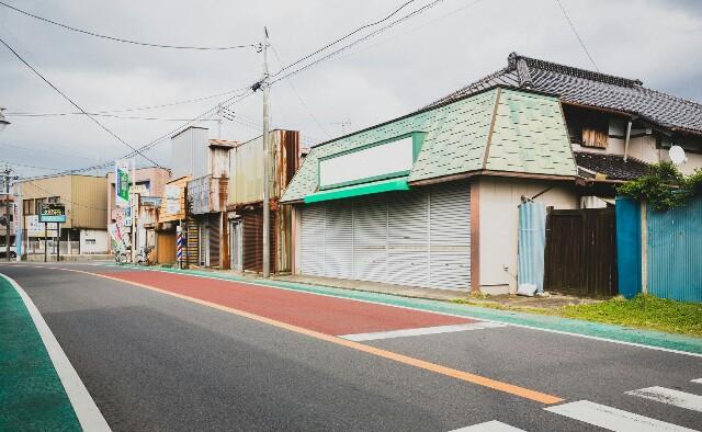 f:id:nakami_midsuki:20170328145311j:image