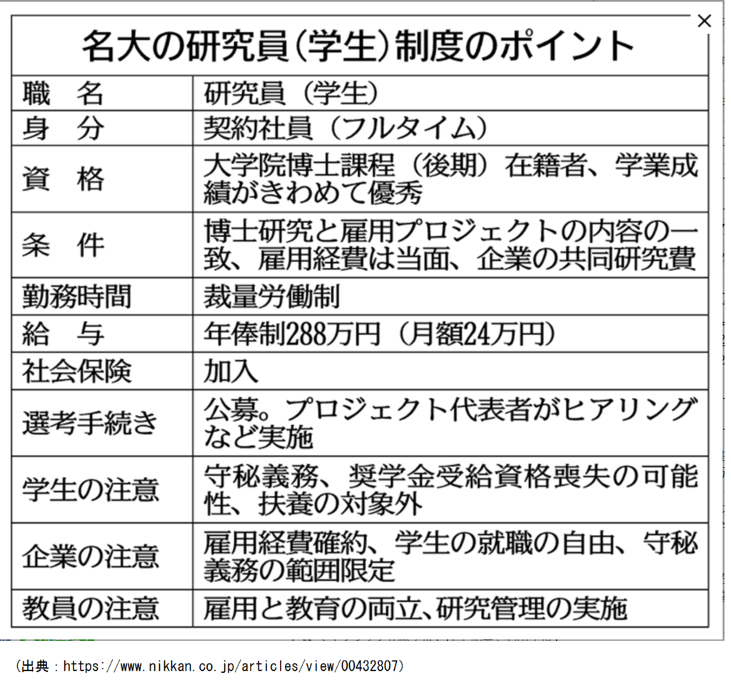 f:id:nakami_midsuki:20170624201032p:plain