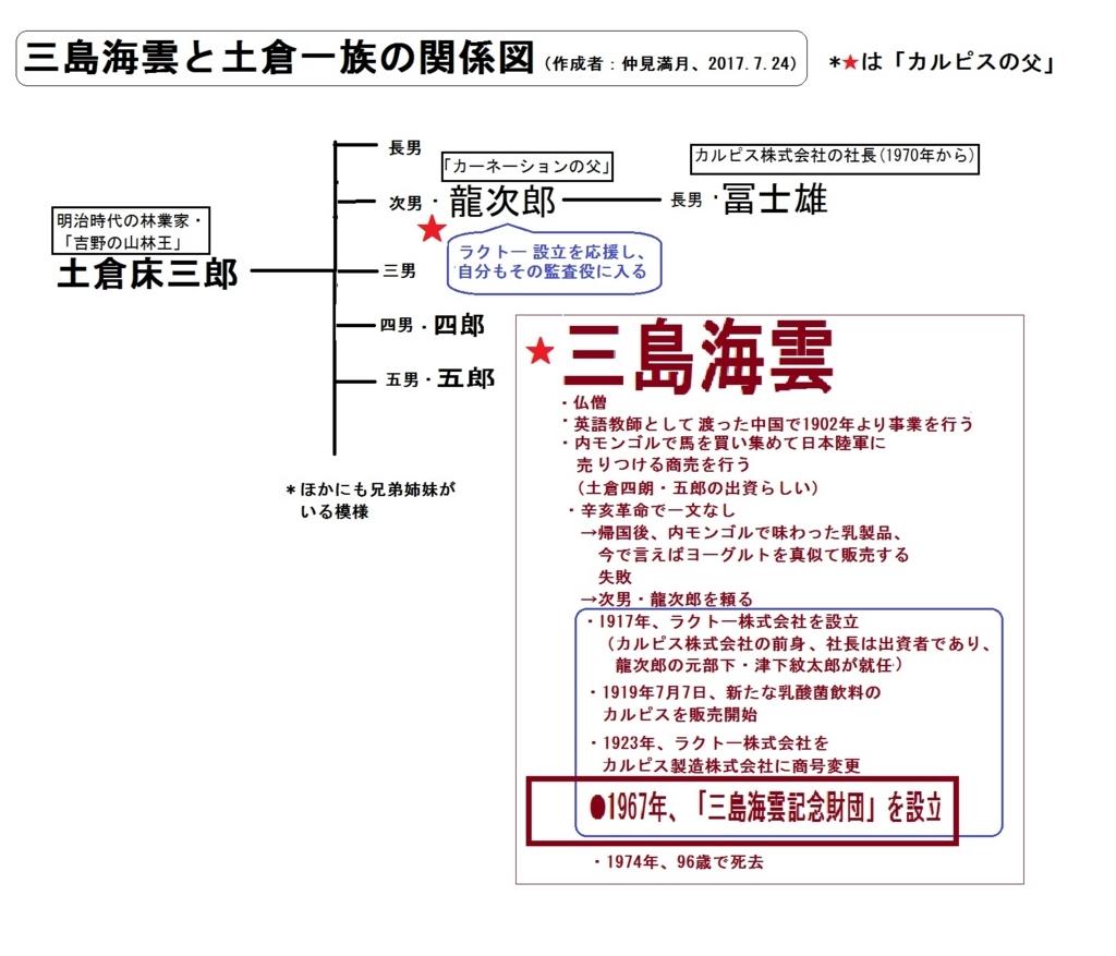 f:id:nakami_midsuki:20170724220010j:plain