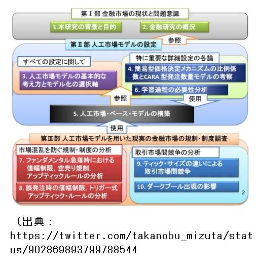 f:id:nakami_midsuki:20170921145127j:plain