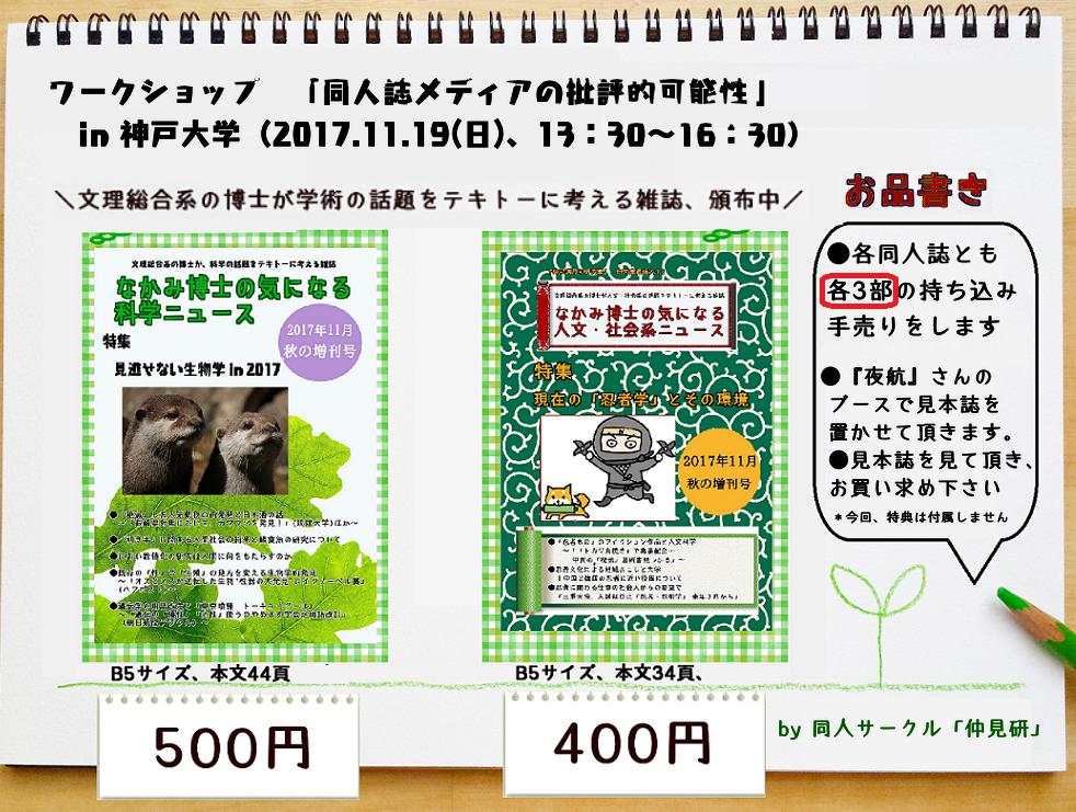 f:id:nakami_midsuki:20171110152458p:plain