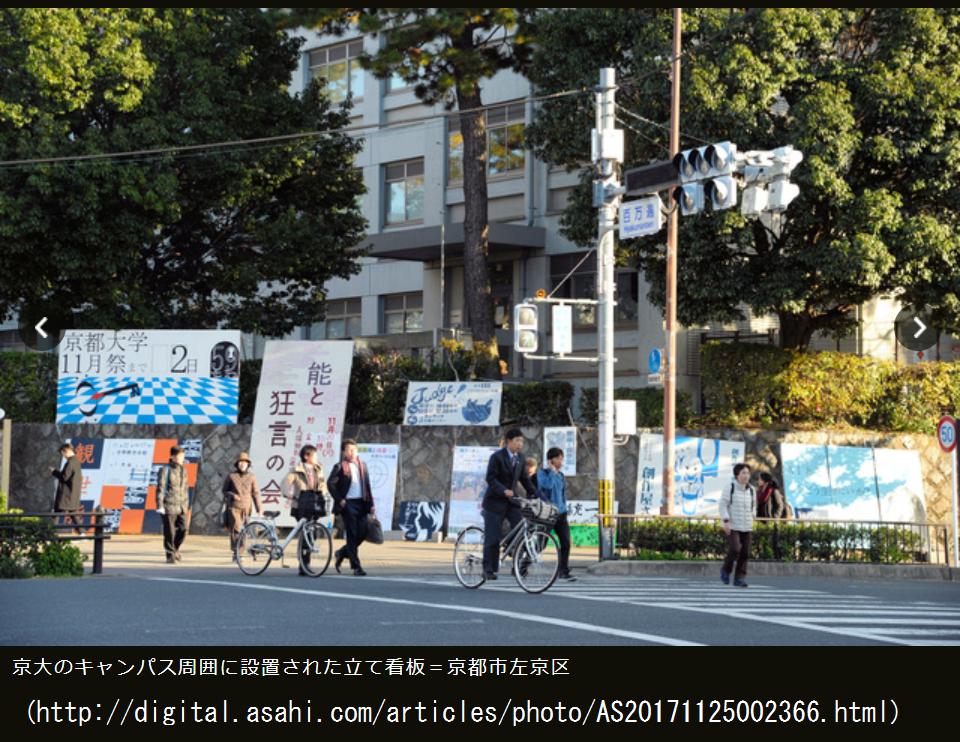f:id:nakami_midsuki:20171203172817p:plain