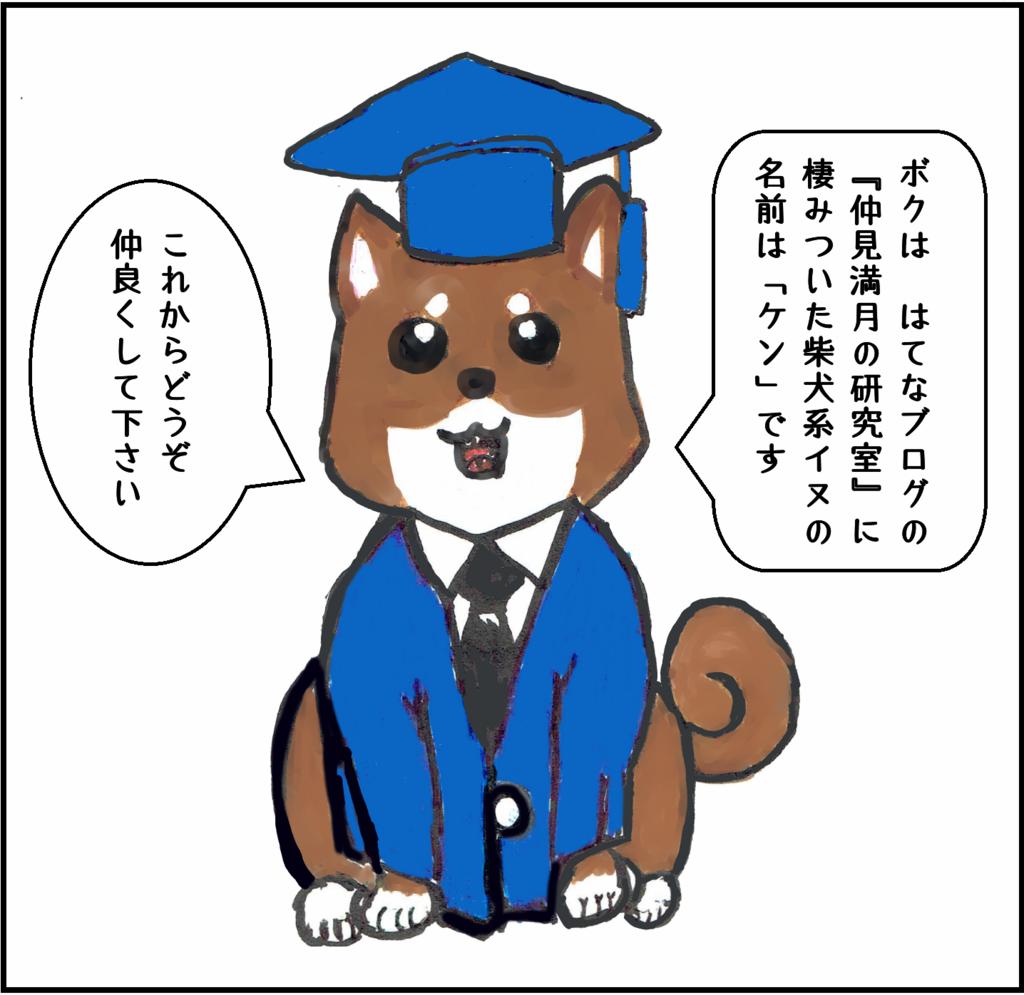 f:id:nakami_midsuki:20171207224526p:plain