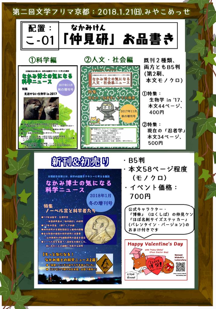 f:id:nakami_midsuki:20171216162040p:plain