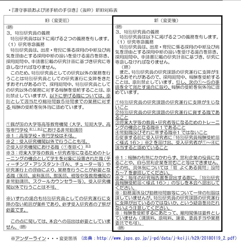 f:id:nakami_midsuki:20180124173228p:plain