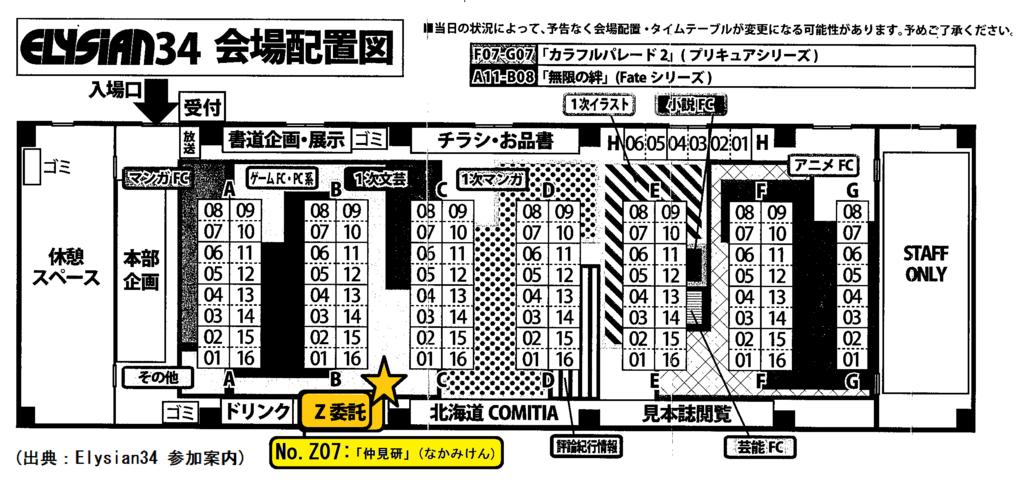 f:id:nakami_midsuki:20180211124227p:plain