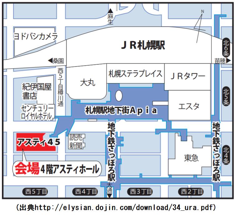 f:id:nakami_midsuki:20180211124634p:plain