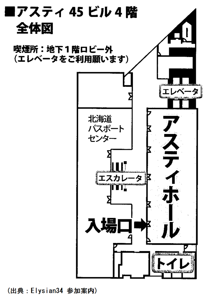 f:id:nakami_midsuki:20180211125047p:plain