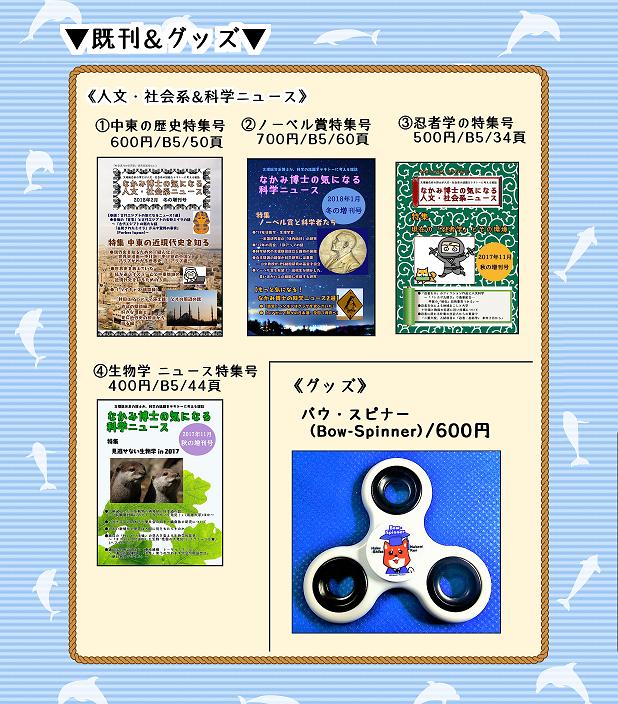 f:id:nakami_midsuki:20180501204247p:plain