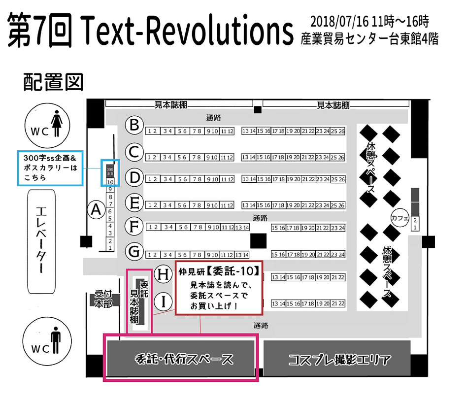 f:id:nakami_midsuki:20180612190001p:plain