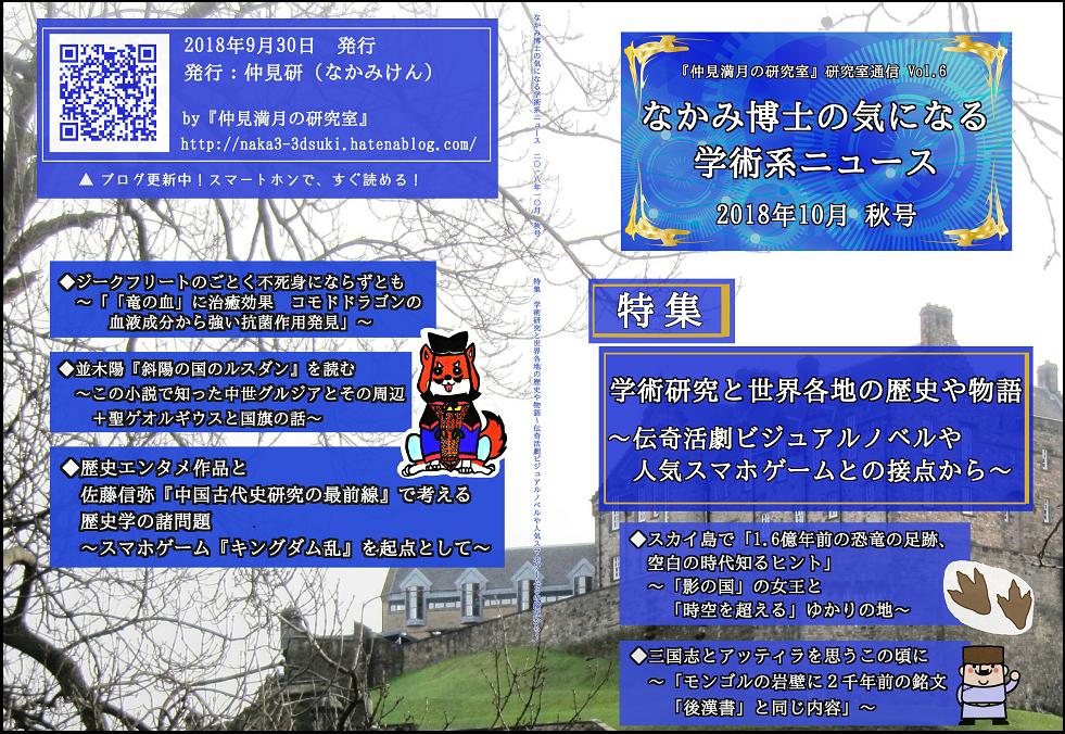 f:id:nakami_midsuki:20180803193738p:plain