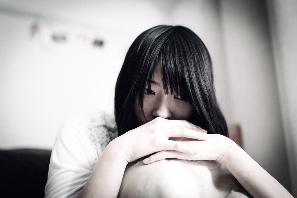 f:id:nakami_midsuki:20180921161044j:plain