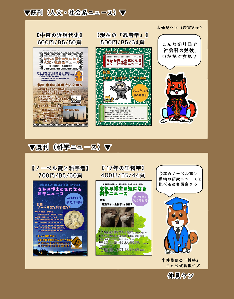f:id:nakami_midsuki:20181106202824p:plain