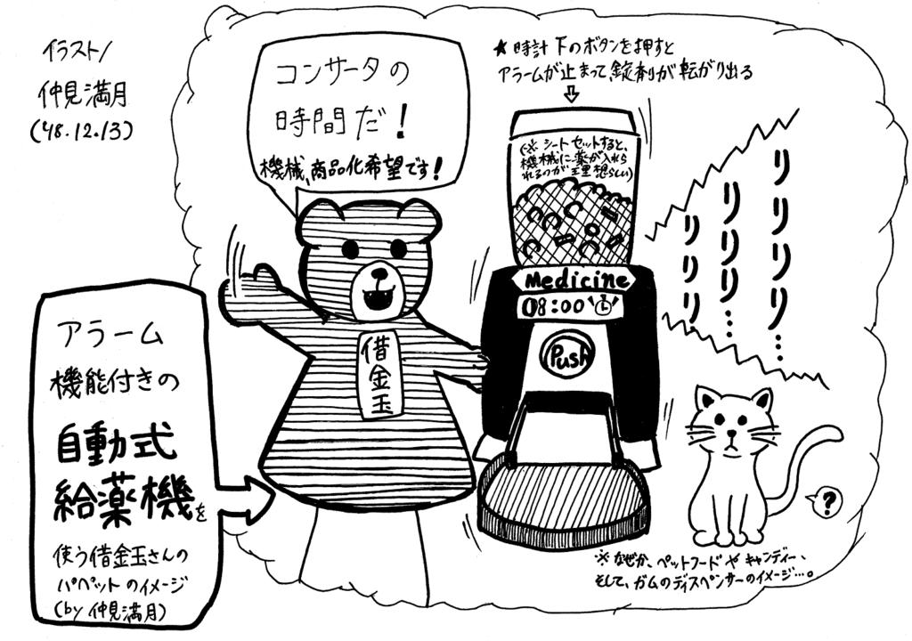 f:id:nakami_midsuki:20181219161345p:plain