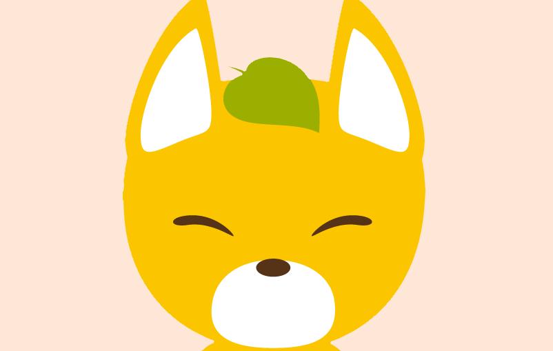 f:id:nakami_midsuki:20190121200546p:plain