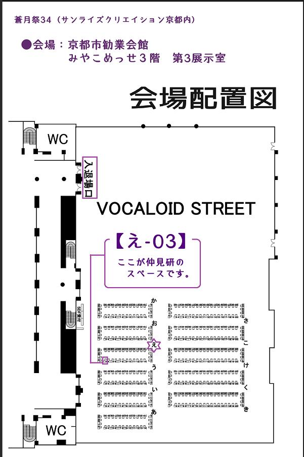 f:id:nakami_midsuki:20190225034932p:plain