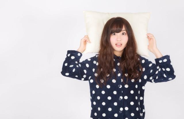 f:id:nakami_midsuki:20190313165724j:image