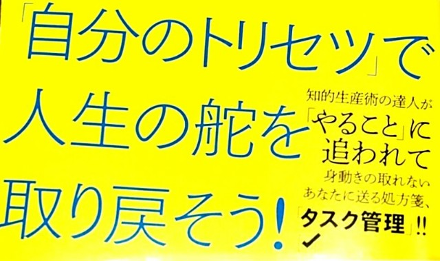 f:id:nakami_midsuki:20190501211042j:image