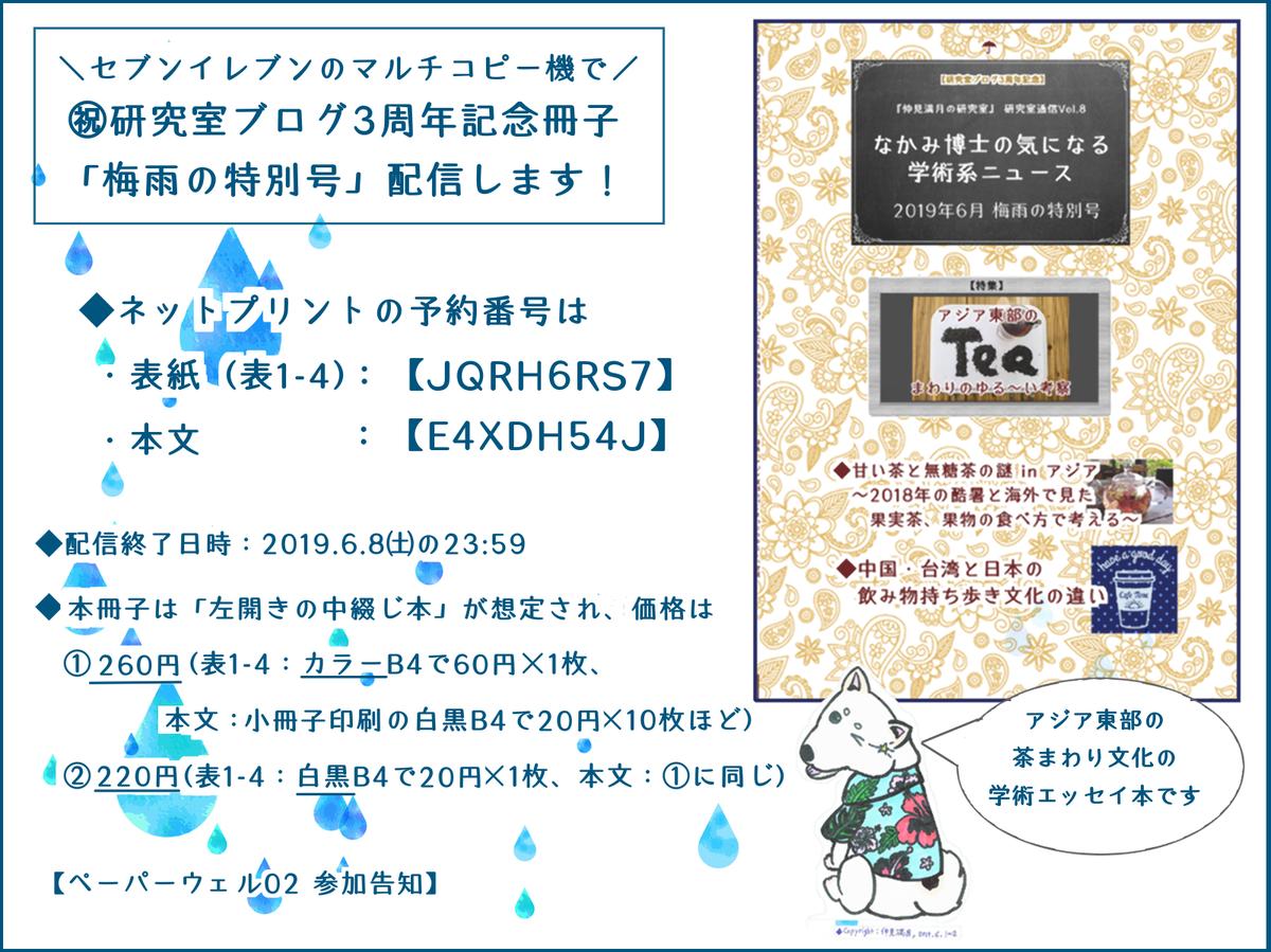 f:id:nakami_midsuki:20190601233808p:plain