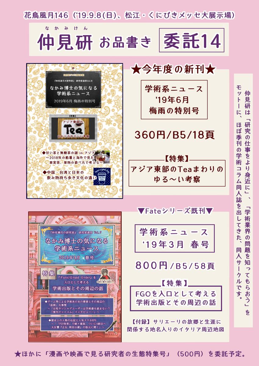 f:id:nakami_midsuki:20190828231748p:plain