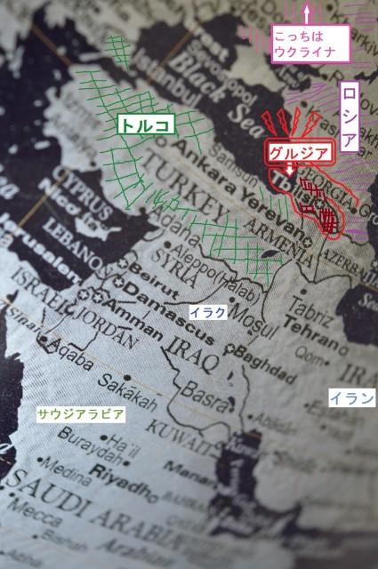 f:id:nakami_midsuki:20200117041720j:image