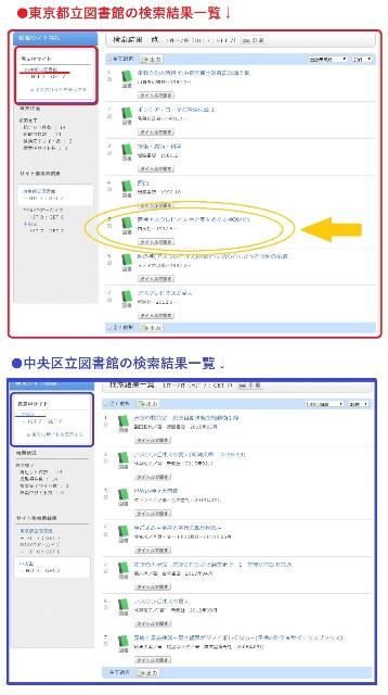 f:id:nakami_midsuki:20200129005158j:plain