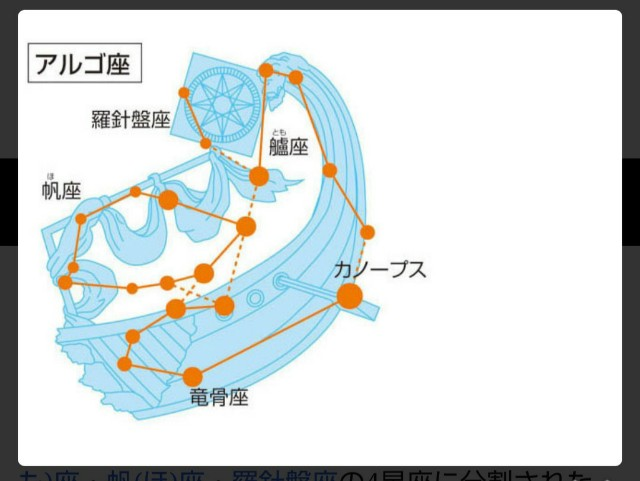 f:id:nakami_midsuki:20200217212350j:image