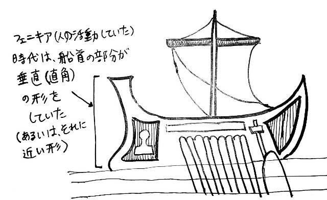 f:id:nakami_midsuki:20200218014808j:image
