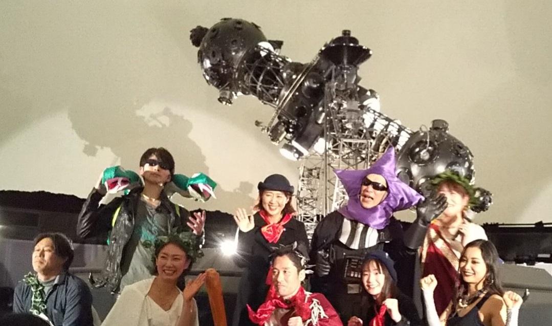 f:id:nakami_midsuki:20200218220858j:plain