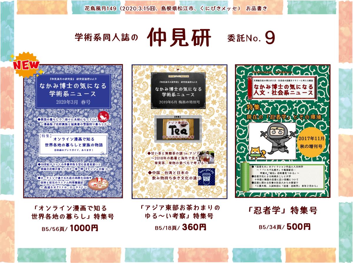 f:id:nakami_midsuki:20200219224952p:plain