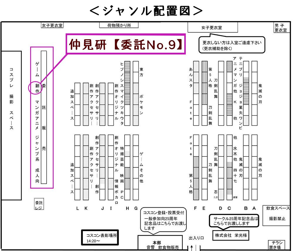 f:id:nakami_midsuki:20200219225051p:plain