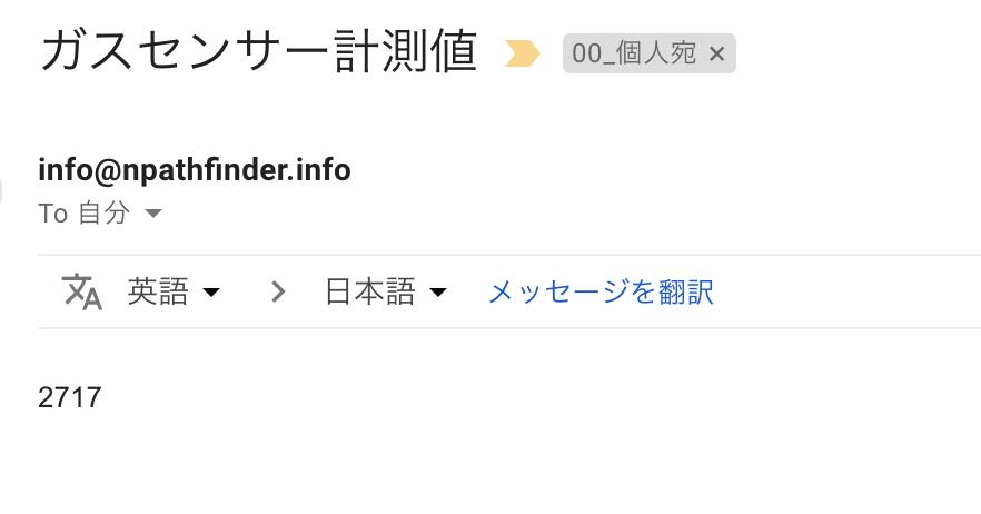 f:id:nakamigawa:20181208012034p:plain
