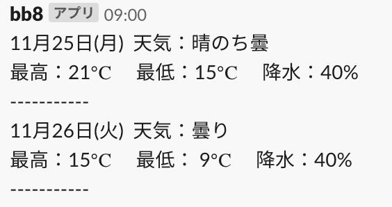 f:id:nakamigawa:20191128105610p:plain