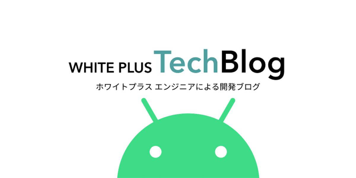 f:id:nakamigawa:20200611103042p:plain