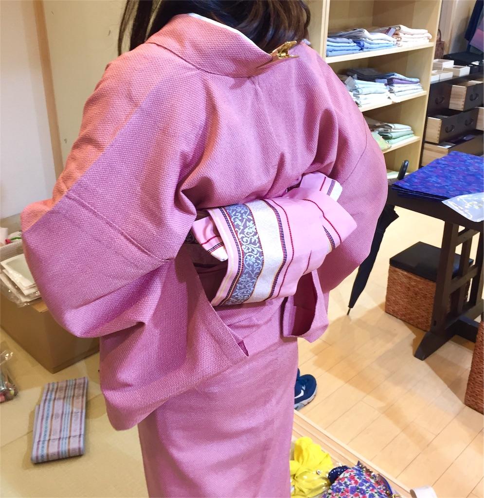 f:id:nakamoto411002716:20160907202557j:image