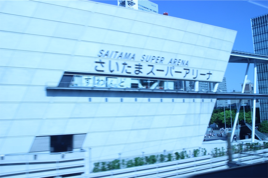 f:id:nakamoto411002716:20170505153901j:image