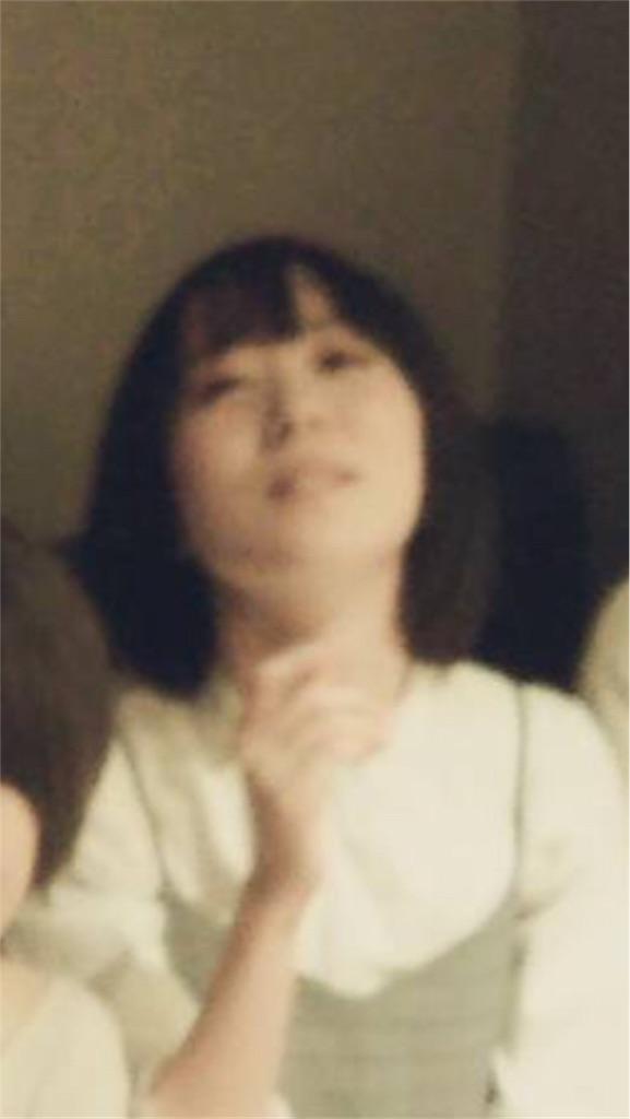 f:id:nakamoto411002716:20171227234528j:image
