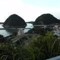 f:id:nakamoto_h:20050809172152j:image