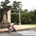 f:id:nakamoto_h:20050810124908j:image
