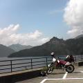 f:id:nakamoto_h:20050819102651j:image