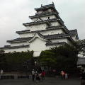 f:id:nakamoto_h:20050819154735j:image