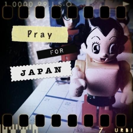 f:id:nakamoto_h:20110312224052j:image