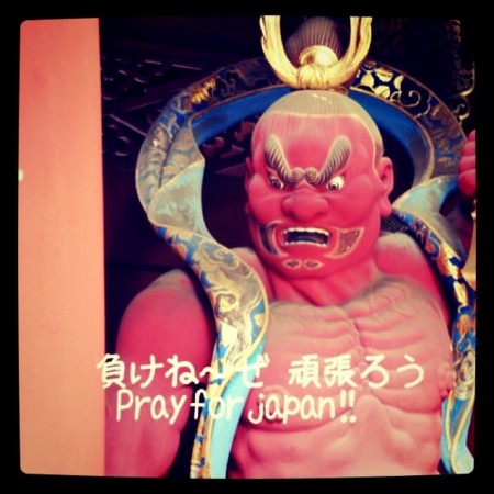 f:id:nakamoto_h:20110312224317j:image