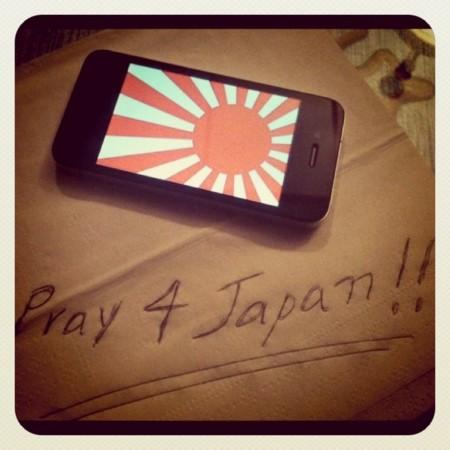 f:id:nakamoto_h:20110312224318j:image