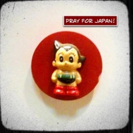 f:id:nakamoto_h:20110312224542j:image