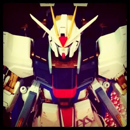 f:id:nakamoto_h:20110312224544j:image