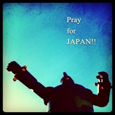 f:id:nakamoto_h:20110312225025j:image